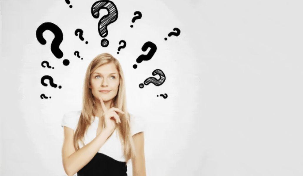 Thiếu nội tiết tố có nên bổ sung nội tiết tố?